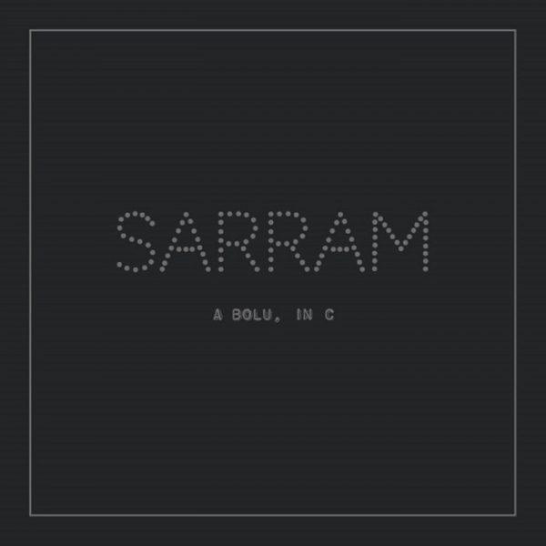 SARRAM - A Bolu in C - 2017 - player - Sa Scena Sarda