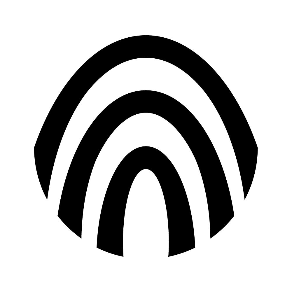 sa scena sarda - la musica in sardegna - logo - giuseppe lorrai - 2017