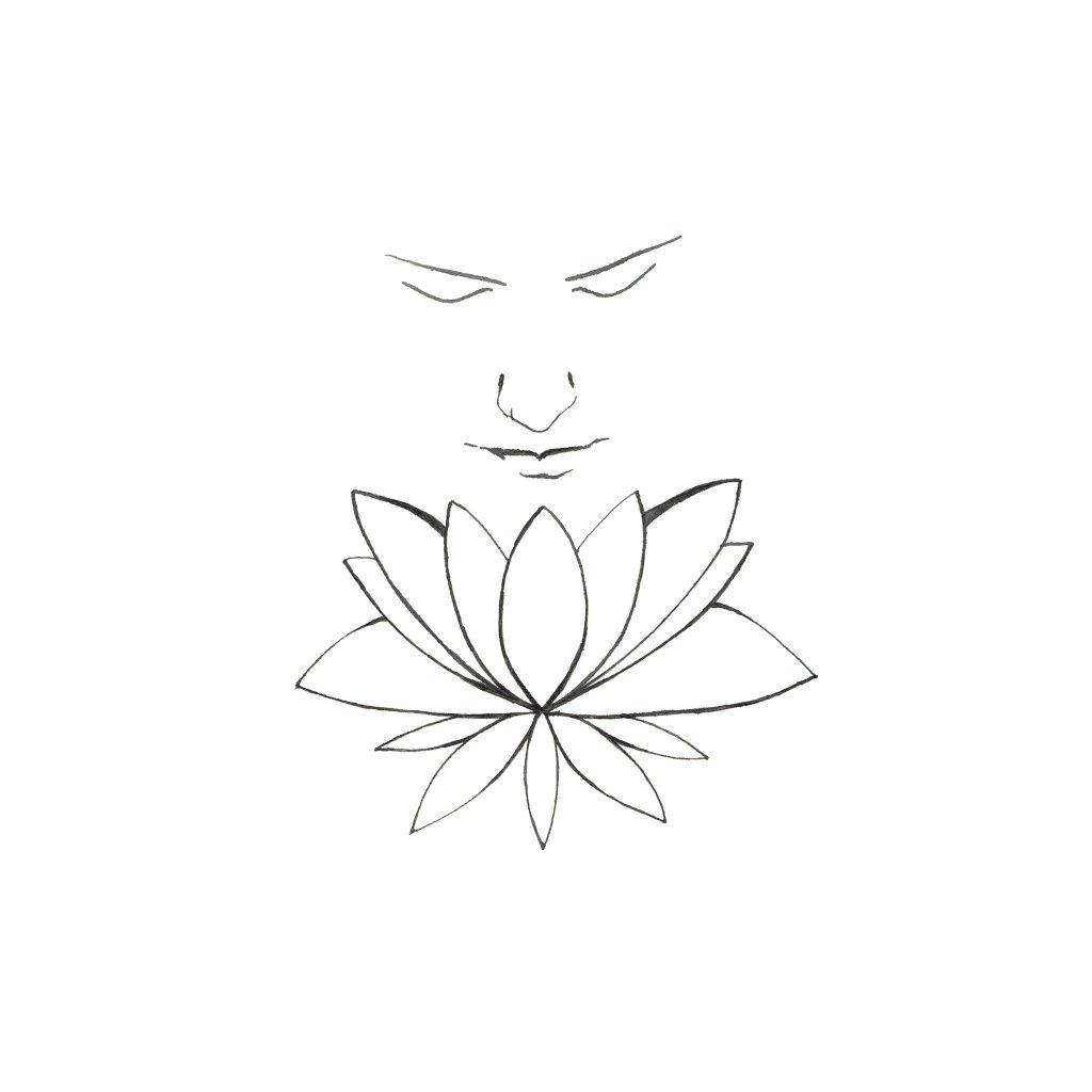irene-loche-garden-of-lotus