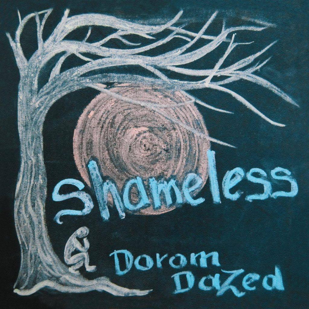 shameless - dorom dazed - 2016 - sa scena sarda - tiziano piu