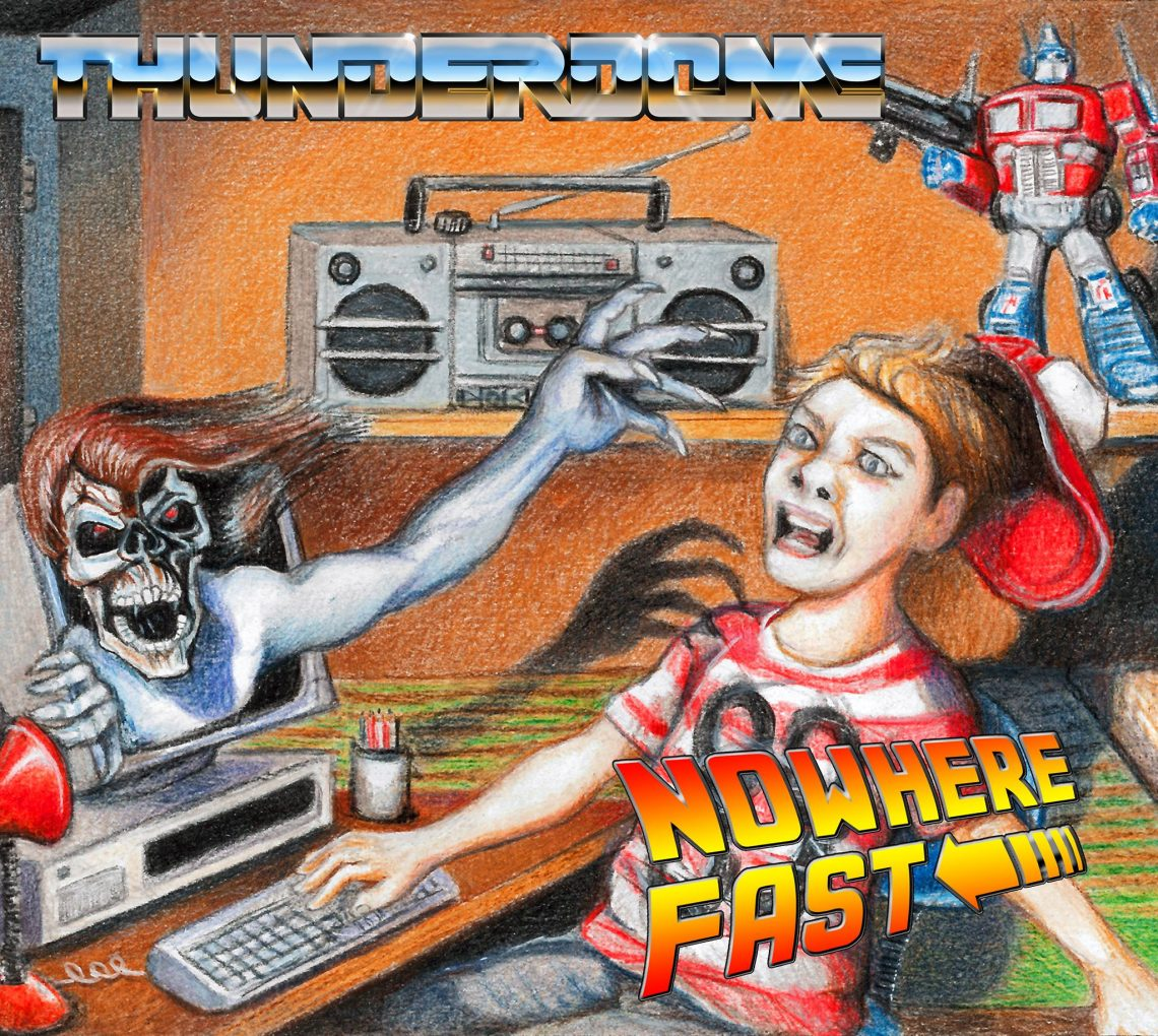 nowhere-fast-thunderdome
