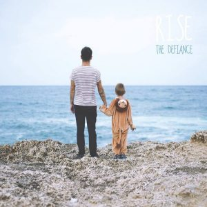 the defiance-rise-2017-like thunder