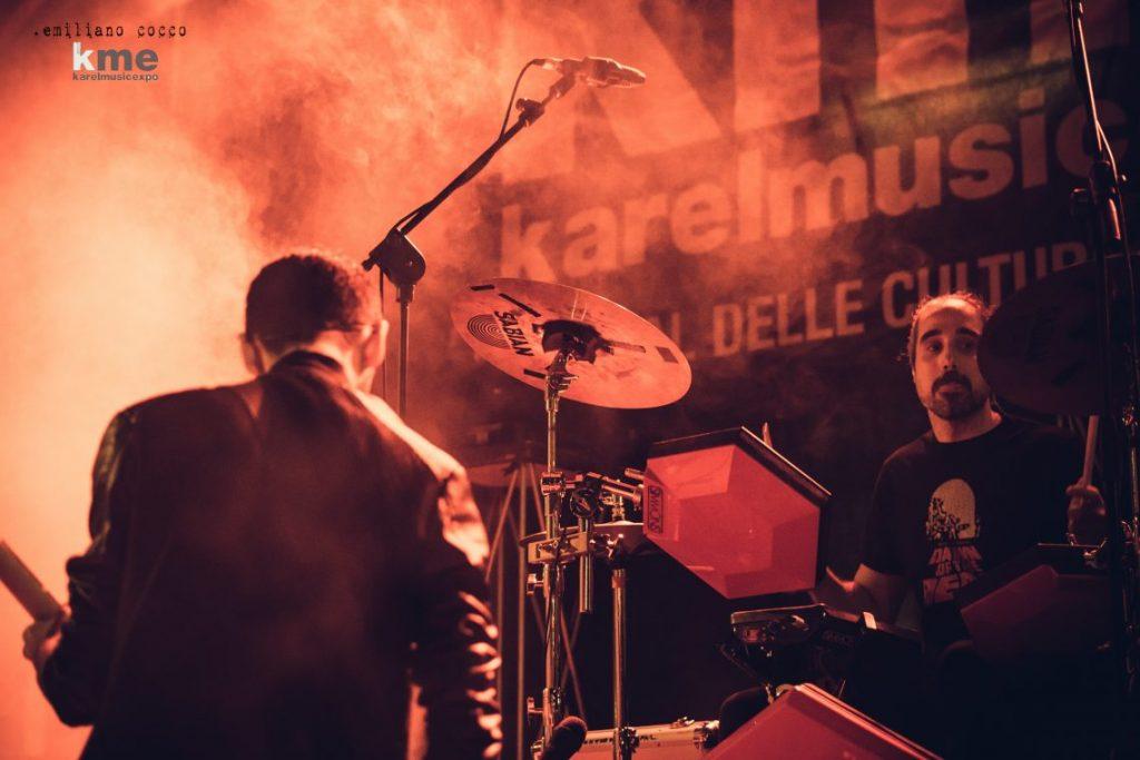 kme 2018 - emiliano cocco - voxday - sascenasarda - confrontational