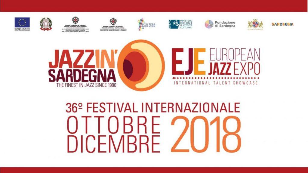 eje - european jazz expo - eje 2018 - ilaria littera - sa scena sarda