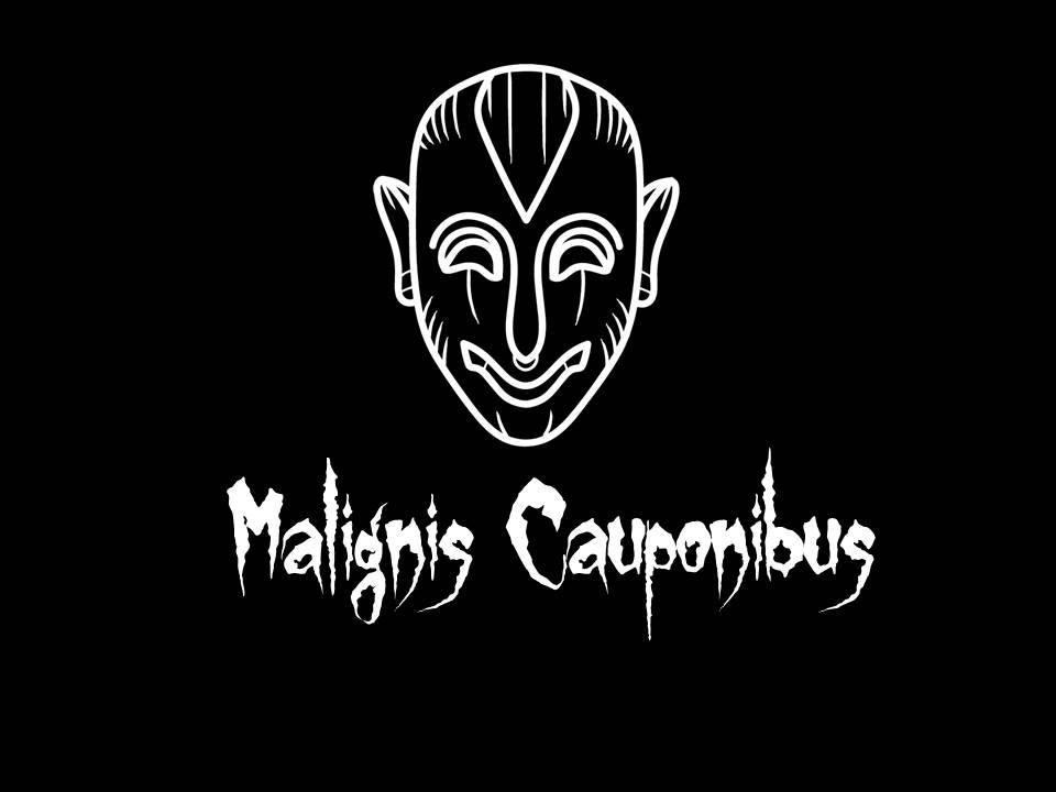malignis cauponibus - luca marcia - impiccau - sa scena sarda - la musica in sardegna