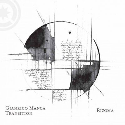 rizoma - gianrico manca - transition - s'ard music - sa scena sarda - 2018