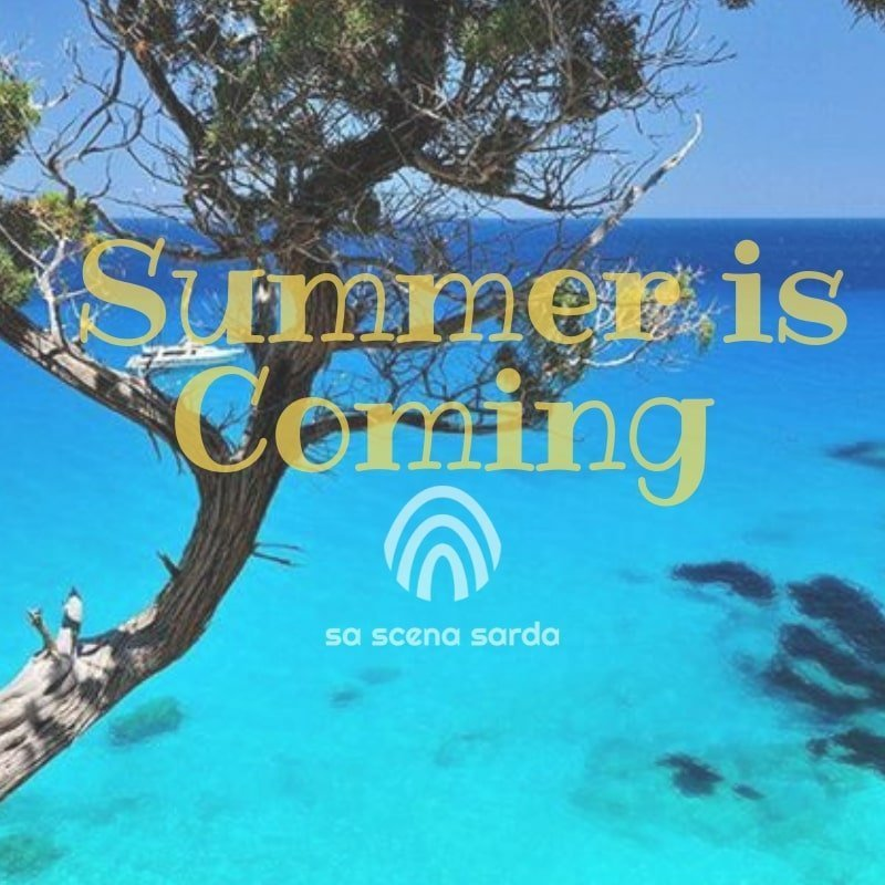 estate - summer is coming - summer - 2019 - sa scena sarda - playlist - spotify - salmo - train to roots - arawak - sista namely - doll kill - kajar