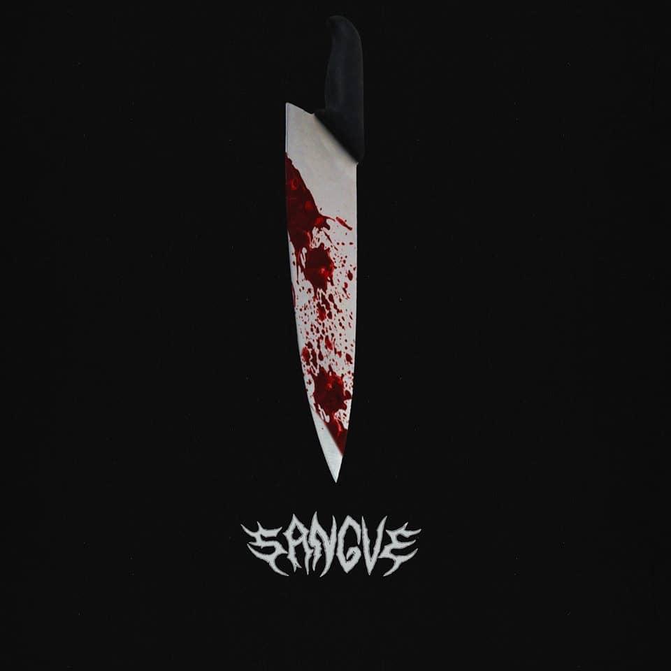 Sangue - recensione - Sa Scena Sarda - Daniele Mei - 2019