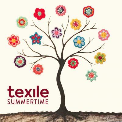 texile - summertime - 2019 - sa scena sarda - daniele mei - stella recordings