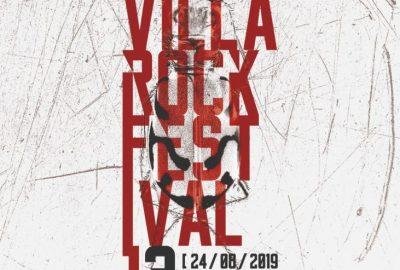 villarock festival - sa scena sarda - 2019 - villarios - sulcis - giba - safir nou - thank u for smoking - moongaze - desert hype