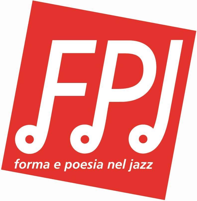 forma e poesia nel jazz