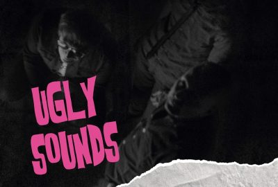 ugly sounds - 2019 - sa scena sarda