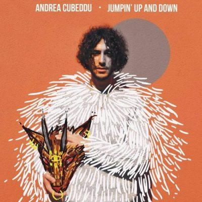 Andrea- Cubeddu - Jumpin Up And Dawn- 2017