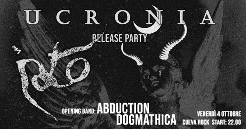 iato - dogmathica - abduction - cueva rock - quartucciu - sa scena sarda - 2019