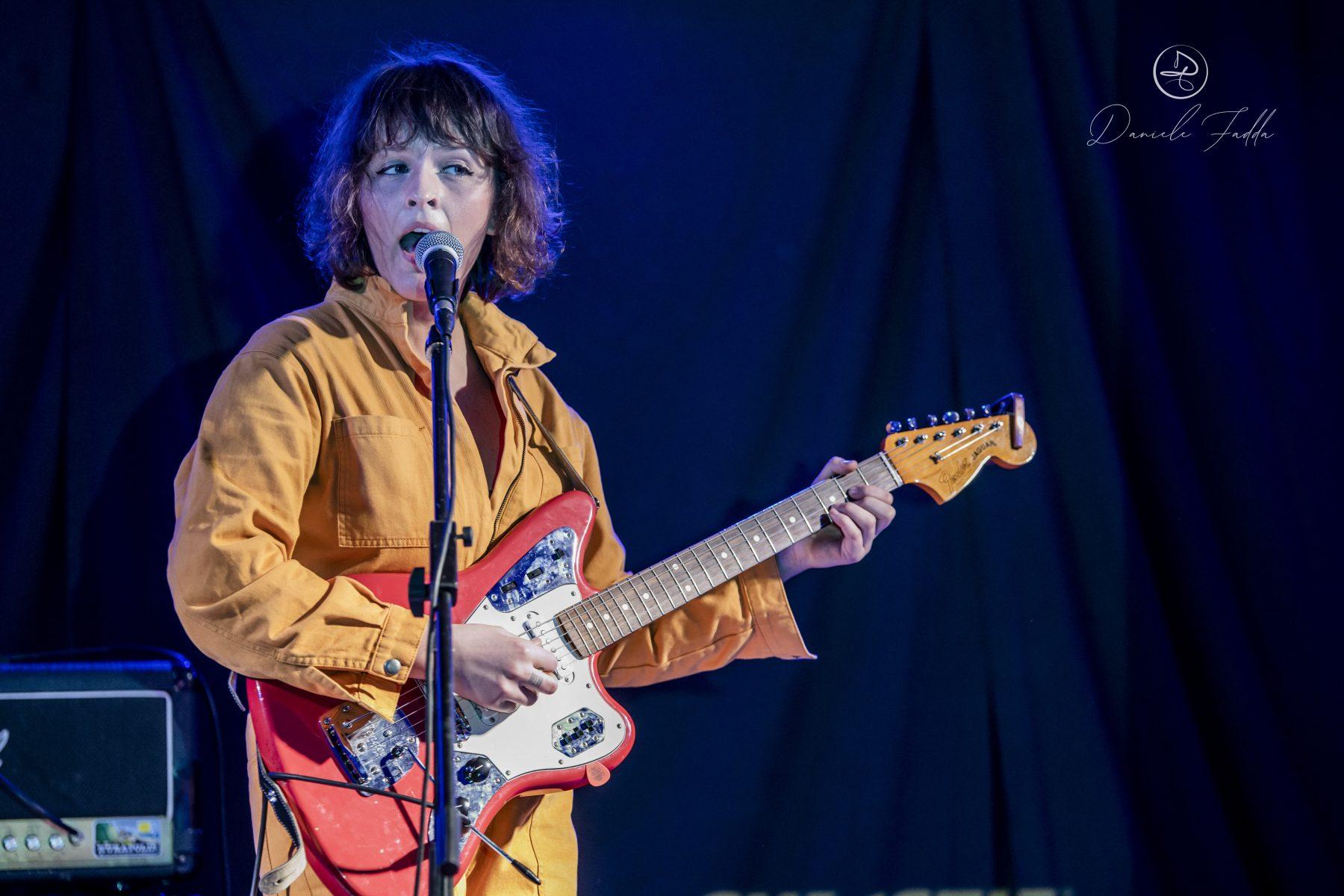kme - live report - emme woods - daniele fadda - sa scena sarda - 2019 - karel music expo