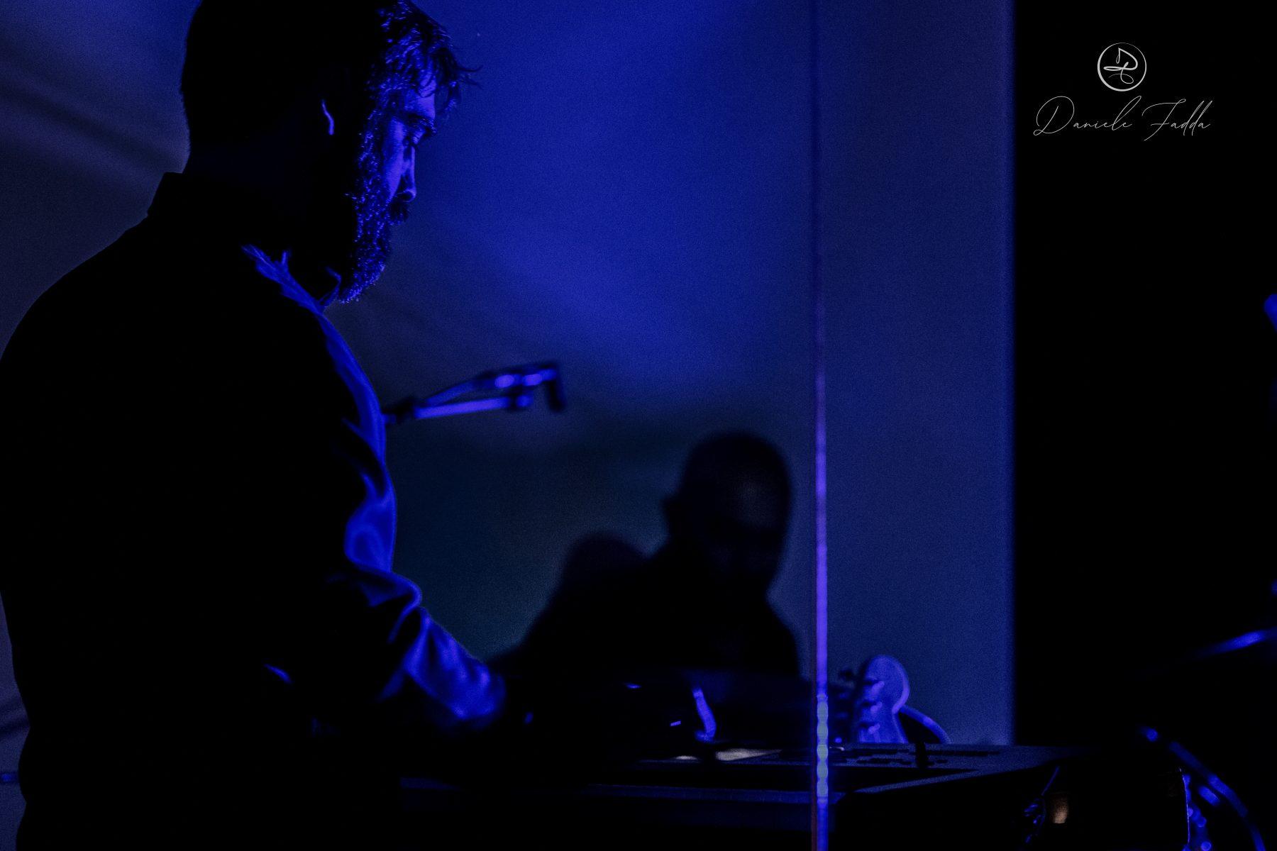 kme - live report - luigi frassetto quartet - daniele fadda - sa scena sarda - 2019 - karel music expo