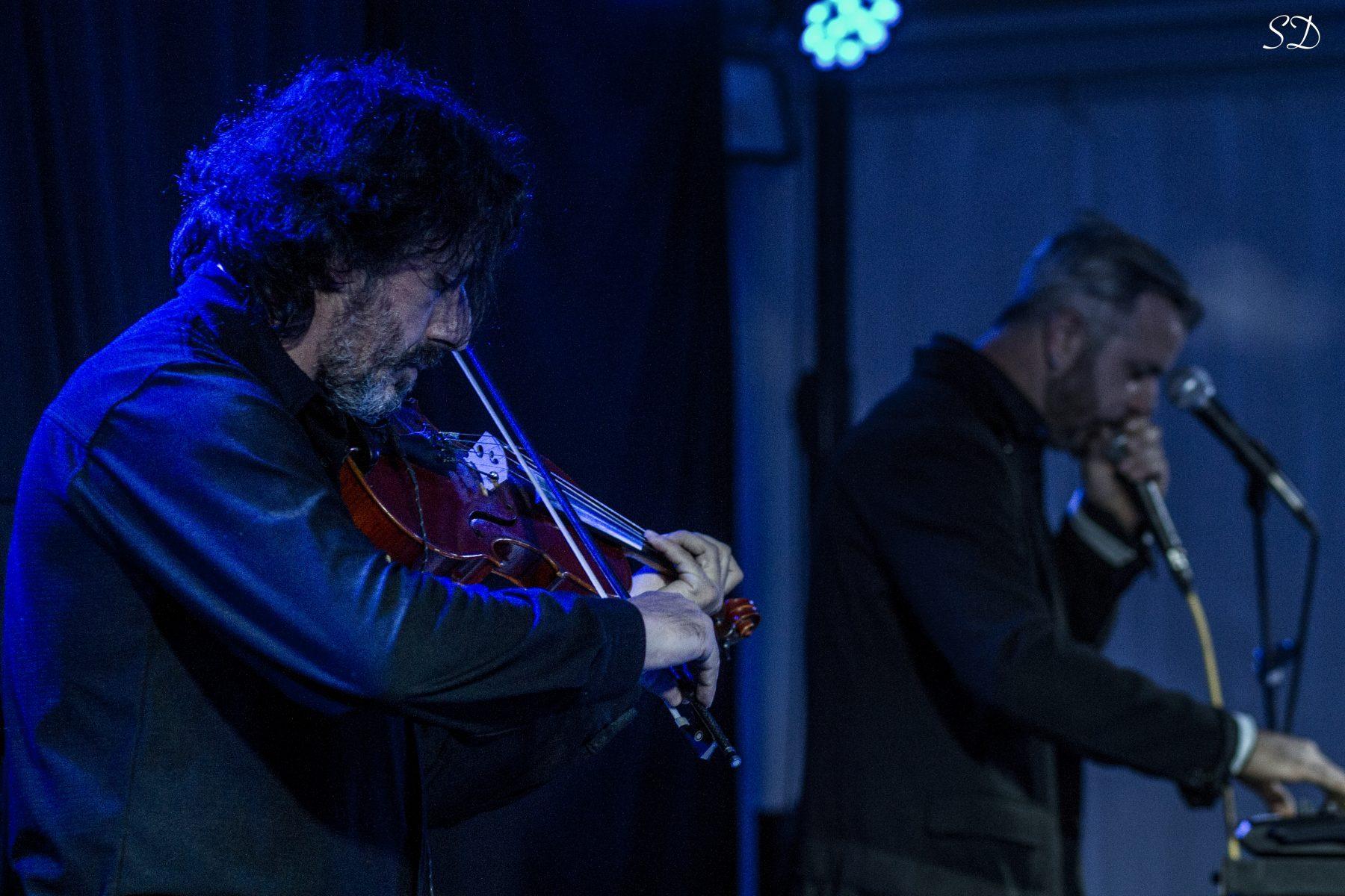 kme - live report - c'mon tigre - stefania desotgiu - sa scena sarda - 2019 - karel music expo