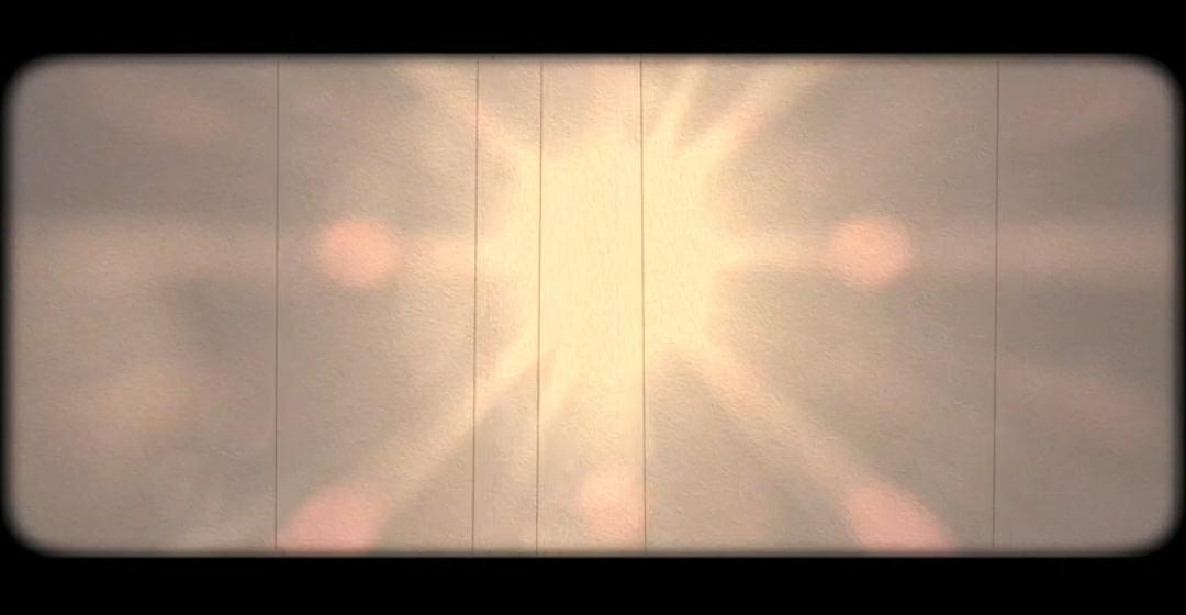 Pinkemical Sunset - eagle - video - cagliari - sa scena sarda - 2019