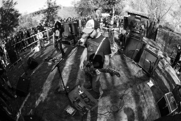 elepharmers - live - 2017 - sa scena sarda