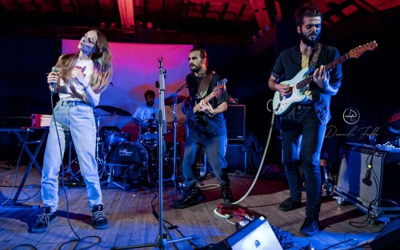 kme - live report - the ranch - daniele fadda - sa scena sarda - 2019 - karel music expo