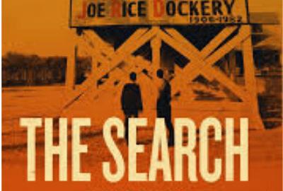 the search - don leone - diego pani - notizie 17 dicembre 2019