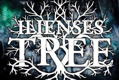 ilienses tree - sa scena sarda - 2020