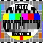TAQB - Meno TV - Solid Under Music - Cagliari - 2020 - Sa Scena Sarda