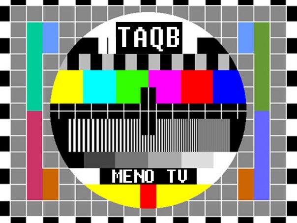 taqb - meno tv