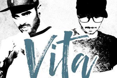 2020 - sa scena sarda - vita -kabaddu - scara - bm music