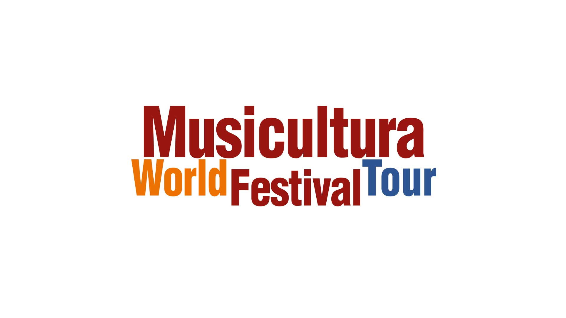 musicultura world festival