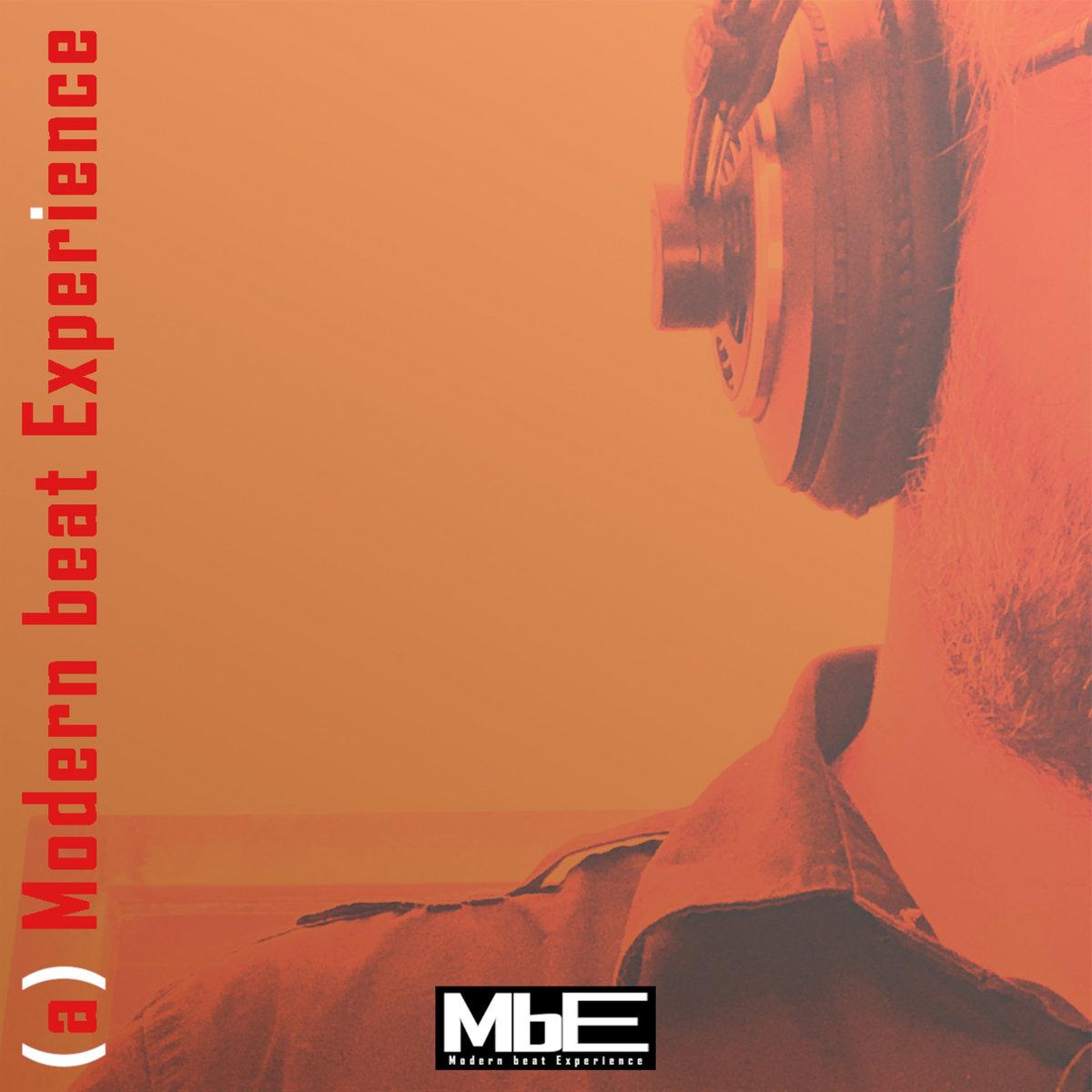 Modern Beat Experience - (a) - Officine Musicali - Sassari - Bandcamp - player - 2019 - Sa Scena Sarda