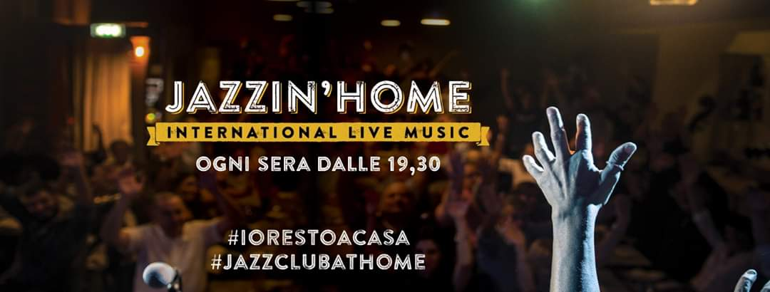 i live streaming del weekend del 26 marzo