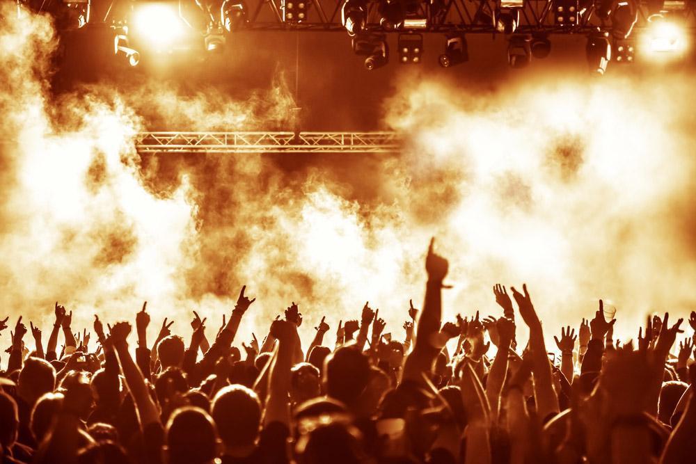 Coronavirus - annullati gli eventi - spettacoli - eventi - musica - emergenza sanitaria - notizie - 5 marzo 2020 - 2020 - Sa Scena Sarda