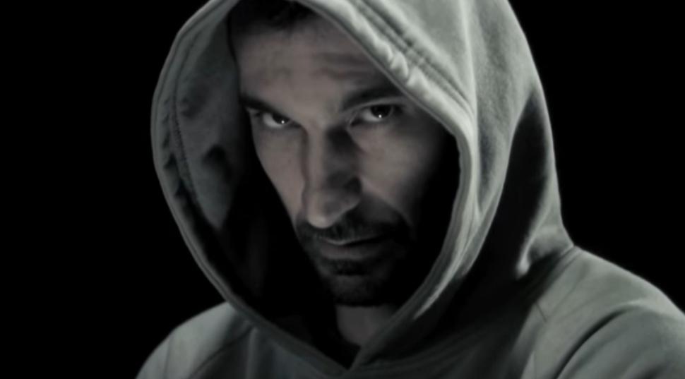 Sikitikis - Voglio Dormire Con Te - YouTube - video - Retromania - 2020 - Sa Scena Sarda