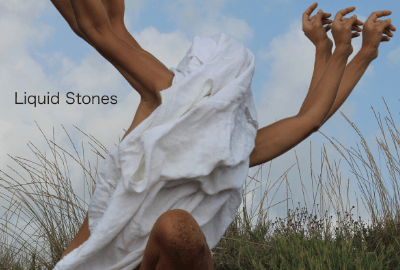 Liquid Stone Trio - Liquid Stones 2020