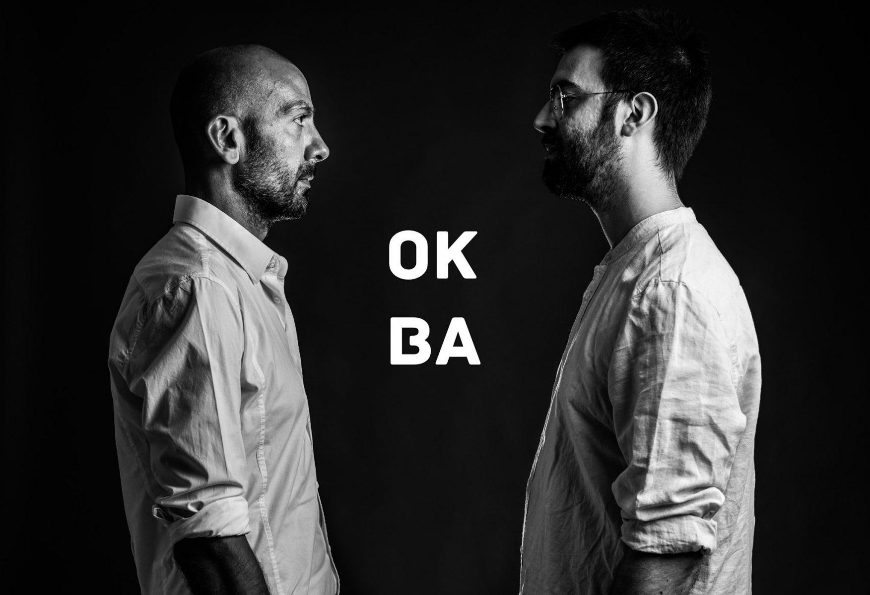 Fuzzbeat - Ok Ba - Pasquale Demis Posadinu - Alberto Atzori - Tropical American Bar - Porto Torres - 7 marzo 2020 - eventi - 2020 - Sa Scena Sarda