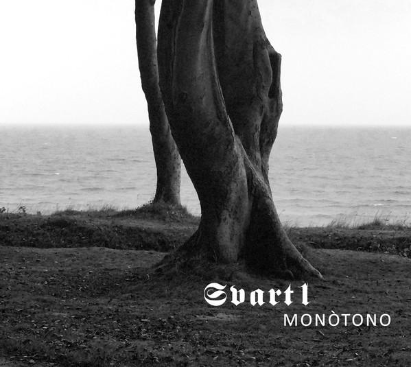 monotono - svart1 - raimondo gaviano - sa scena sarda - recensione claudio loi - 2020