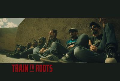 train to roots - news 2 marzo 2020 - sa scena sarda
