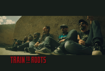 train to roots - news 2 marzo 2020 - sa scena sarda