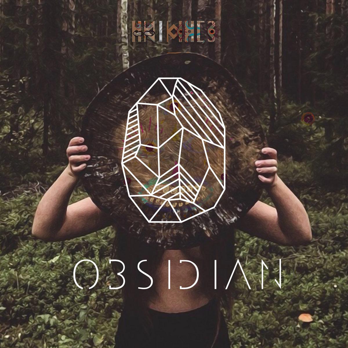 03sidian - Animals - Supranu Records - Bandcamp - player - 2020 - Sa Scena Sarda