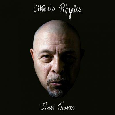 Vittorio Pitzalis - Francesca Ardau - intervista - Simone Murru - 2020 - Talkin' Blues - Sa Scena Sarda