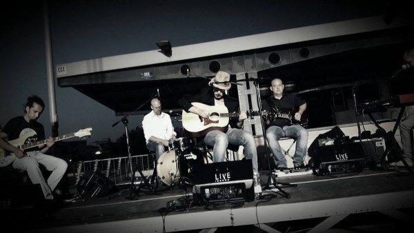 goose - seahorse recordings - live - 2017 - sa scena sarda