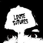 Loose Sutures - Electric Valley Record - Bandcamp - player - 2020 - Sa Scena Sarda
