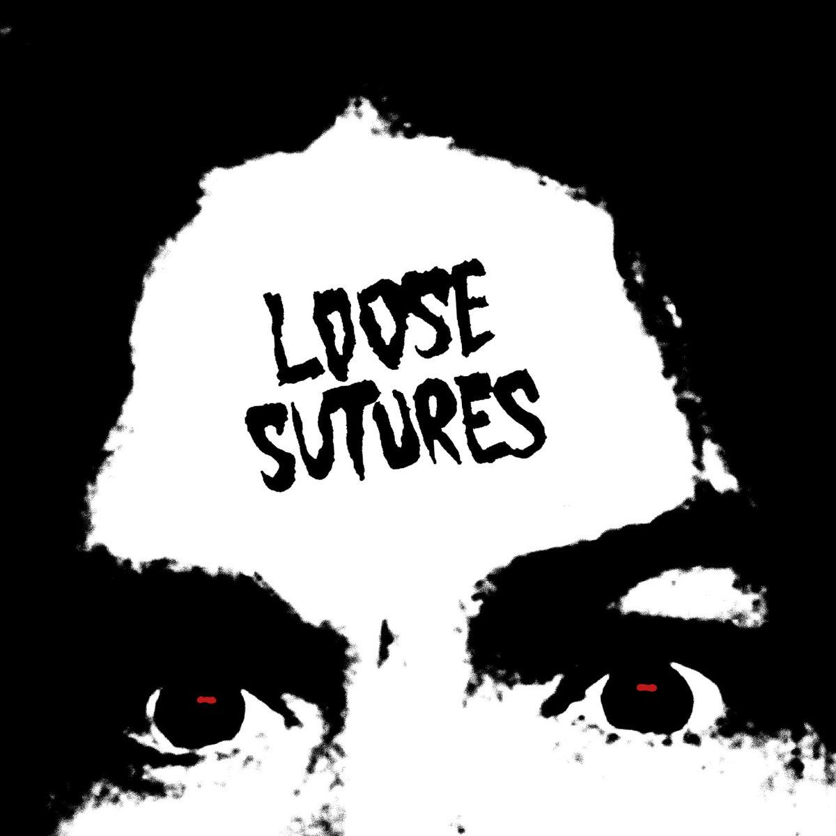 Loose Sutures - Electric Valley Record - Bandcamp - player - 2020 - Sa Scena Sarda