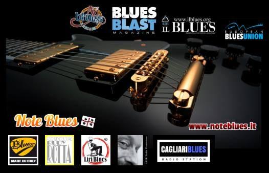 note-blues-locandina