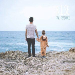 the defiance-rise-2017-like thunder