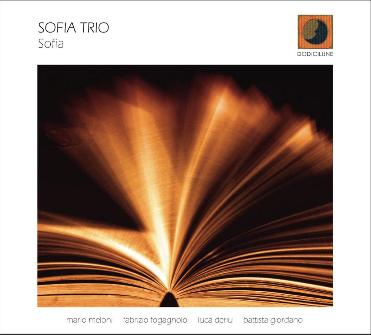 Sofia Trio - Sofia - Bandcamp - player - 2020 - Sa Scena Sarda