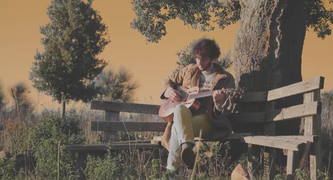 Andrea Cubeddu - Sangue del mio sangue - Stefano Lange - Nostos - YouTube - video - 2020 - Sa Scena Sarda