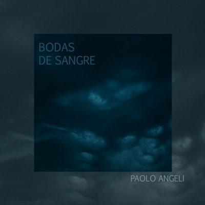 Paolo Angeli - Bodas de Sangre - AnMa Studio - Bandcamp - player - 2020 - Sa Scena Sarda