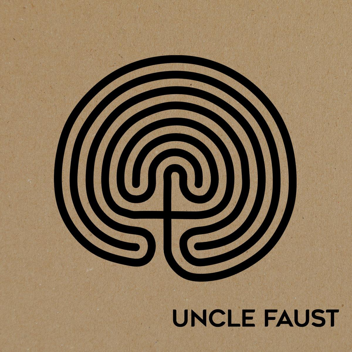 Uncle Faust